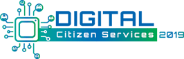 Digital Citizen Services