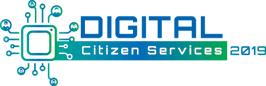 Digital Citizen Services