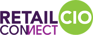 Retail CIO Connect 2021