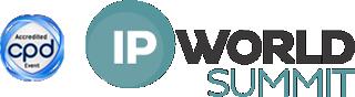 IP World