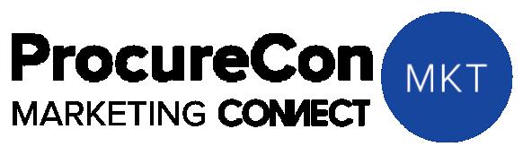ProcureCon Marketing Connect Virtual Event