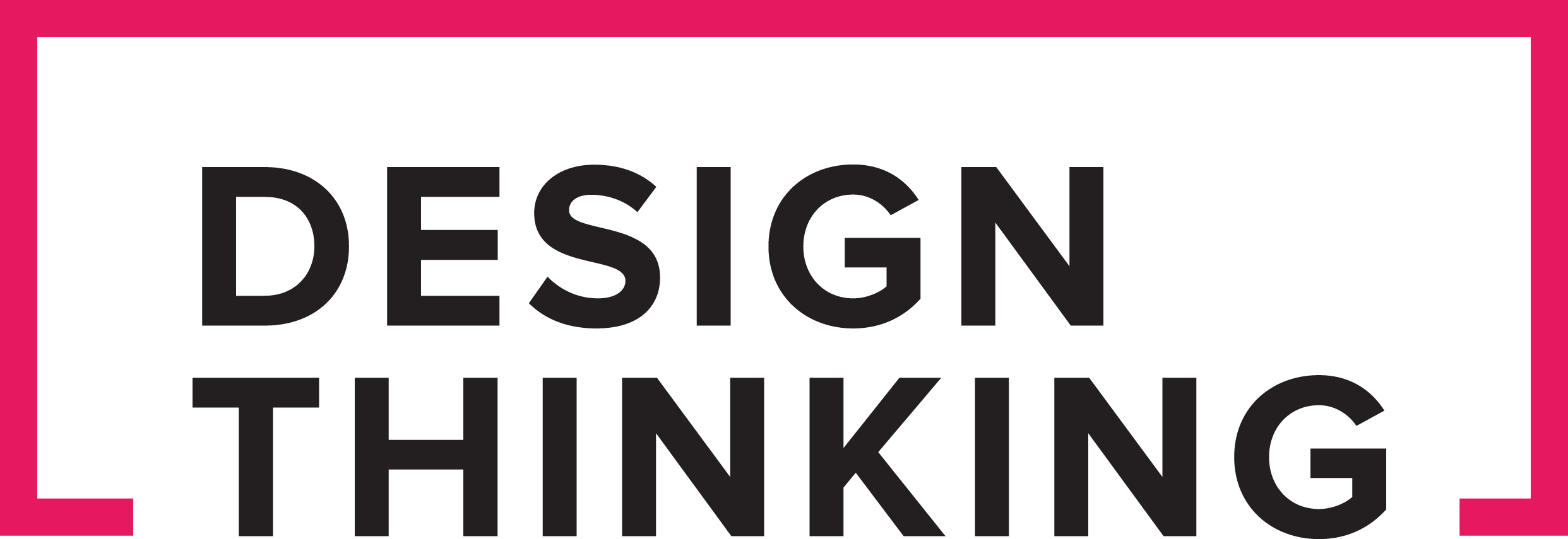 Design Thinking 2020 | The #1 Event for Design, CX, UX
