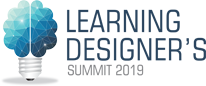 Learning Designers 2019