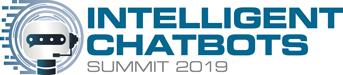 Intelligent Chatbots Summit 2019