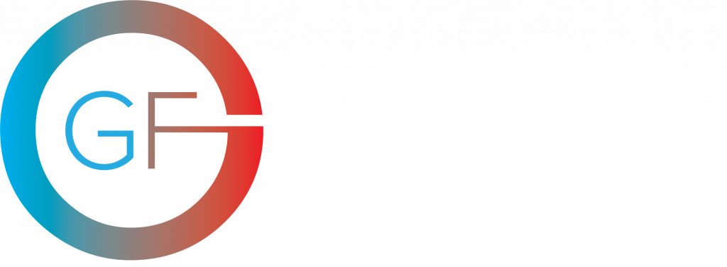 Cold Chain Global Forum
