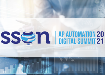 AP Automation Global Digital Summit
