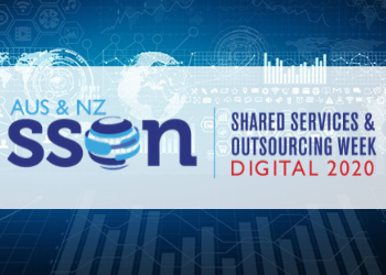 SSO Digital Week ANZ
