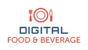 Digital Food & Beverage Summit Virtual Event