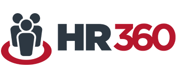 HR360 Summit 2021