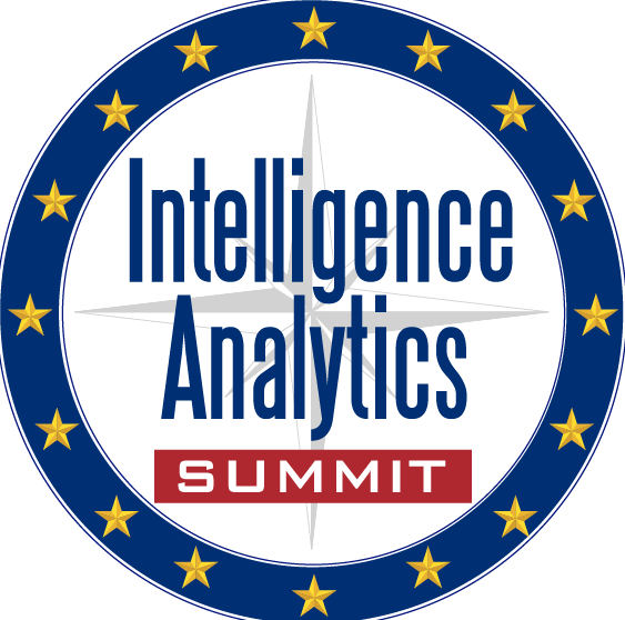 Intelligence Analytics Summit Online