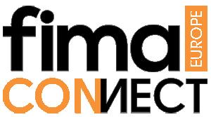 FIMA Europe 2021