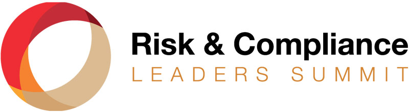 Risk & Compliance Leaders Summit 2019