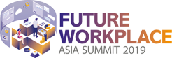 Future Workplace Asia Summit