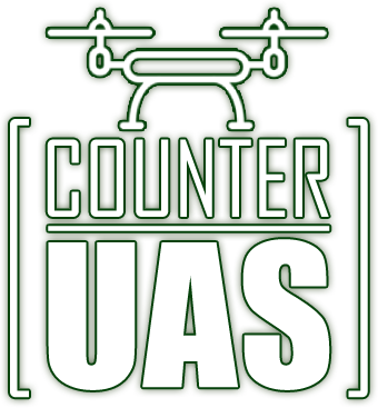 Counter UAS London