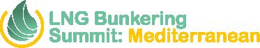 LNG Bunkering Summit: Mediterranean