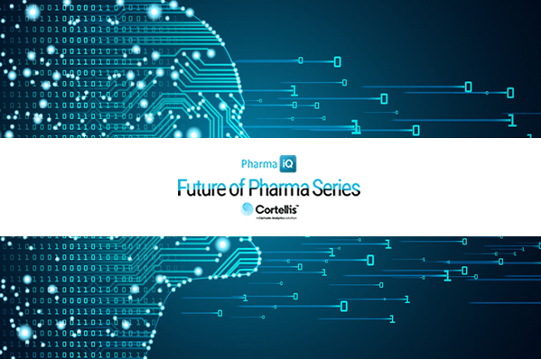 Drug Regulatory Affairs | Pharma IQ