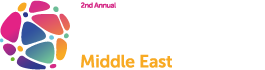 2nd Island & Marine Development Middle East