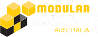 Modular Construction & Prefabrication Australia 2018