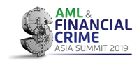 6th Annual AML & Financial Crime Asia Summit 2019