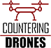 Countering Drones Summit