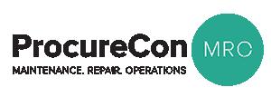 ProcureCon MRO Virtual Event