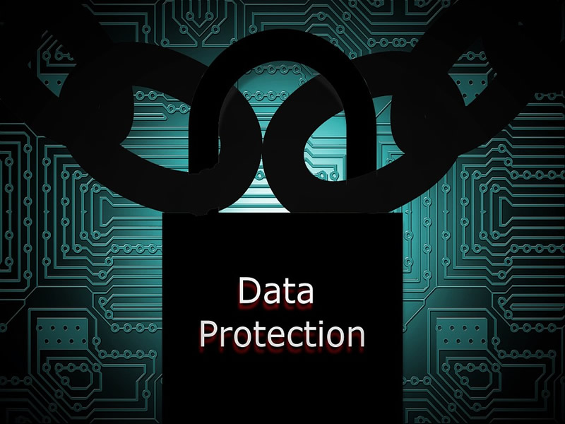 2nd Customer Privacy & Data Protection Asia Summit