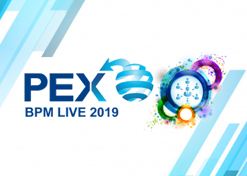 PEX Network presents BPM Live