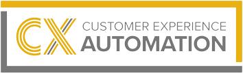 CX Automation