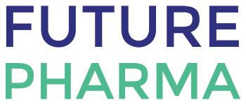 Future Pharma Virtual Event August