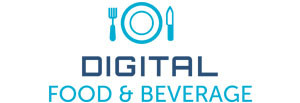 Digital Food & Beverage EU 2021