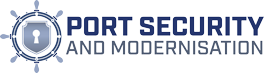 Port Security and Modernisation