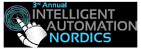 Intelligent Automation Nordics