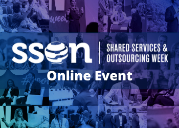 24th North American Shared Services & Outsourcing Week