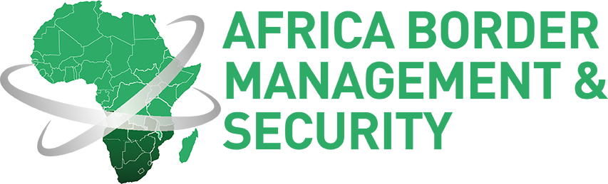 Africa Border Management and Security Conference