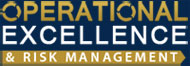 Operational Excellence & Risk Management Summit