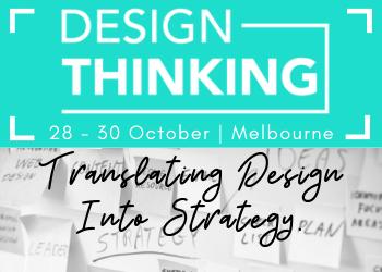 Design Thinking Australia