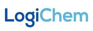 LogiChem Connect Virtual Event