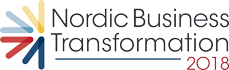 Nordics Business Transformation Summit 2018