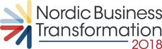 Nordics Business Transformation Summit 2018