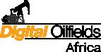 Digital Oil Fields Africa Summit