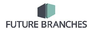 Future Branches Virtual Event