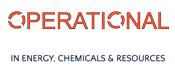 Operational Excellence in Energy, Chemicals & Resources Europe Summit