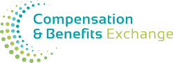 Compensation & Benefits Exchange