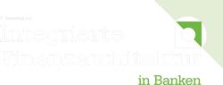 8. Jahrestagung Integrierte Finanzarchitektur in Banken