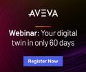 您的数字双胞胎不到60天