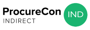 ProcureCon Indirect Virtual Summit and Expo 2021