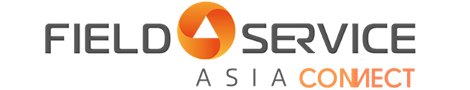 Field Service Connect Asia 2021