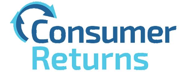 Consumer Returns Virtual Event