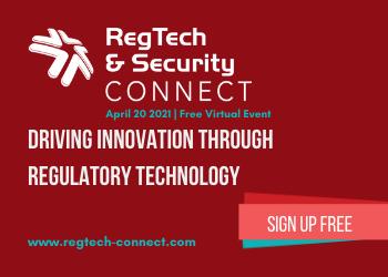 RegTech Connect Online