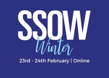 SSOW Winter